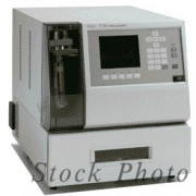 Waters 717 plus / 717plus Autosampler