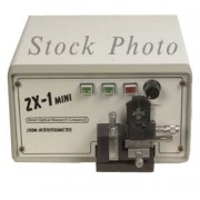 Direct Optical DORC ZX-1 / ZX1 Mini Zoom Interferometer