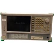 Anritsu ME3520A OC-12 SDH / SONET Analyzer