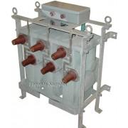 Sadtem KYE24 Combined Current / Voltage Outdoor Transformer