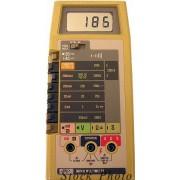 Fluke 8024B Digital Multimeter