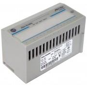 Allen Bradley 1794-IB16 / 1794IB16 / 1794-IB16I/A / 96145678 24 VDC Sink Input- Ser. A, F/W Blank