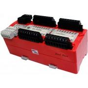 Allen Bradley 1791DS-IB16 / 1791DSIB16 CompactBlock Guard DeviceNet Block Safety I/O Module- Ser.A