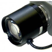 Cosmicar TV Lens EX 12.5mm 1:1.4