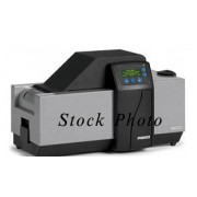 Fargo EMC HDP600 / 088001 High Definition Dual Sided Thermal Card Printer / Encoder