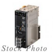 Omron CJ1W-CLK21-V1 / CJ1WCLK21V1 Controller Link Unit