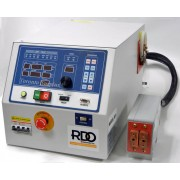 RDO Enterprises HFI-5 HFI Induction Heating Power Supply Unit 135-400kHz / 3PH with Removable Copper Head