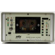 ATIS CG 100 / CG100 Document Recorder