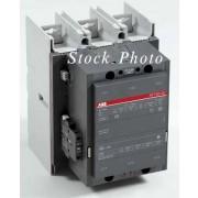 ABB AF750-30-11 100-250V 50/60Hz / 100-250V DC Block Contactor