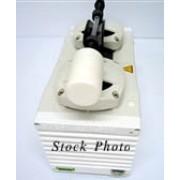 Buchi V-500 Vacuum Pump
