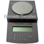 Denver Instrument DI-2200 / DI2200 DI Series Digital Top Loading Balance Scale