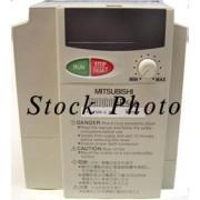 Mitsubishi FR-E520-1.5KN-TB