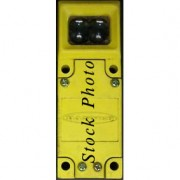 Banner L1/LM3 Multi-Beam Retroreflective Scanner Block L1 & Logic Module LM3 120VAC, 100VA