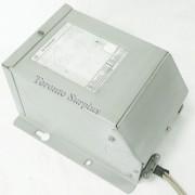 240/480V Pri., 120/240V Sec. 75VA GE 9T51B0009 Industrial Control Transformer