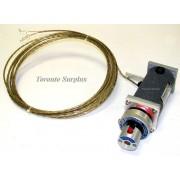 Fluid Metering FMI Model RHV Low Flow Lab Pump