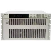 a 20V, 600A Xantrex XDC20-600 Power Supply 0-20 V, 0-600 Amp