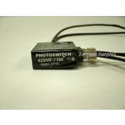 Allen Bradley 42SMF-7100