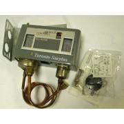 Johnson Controls P70LB-1C
