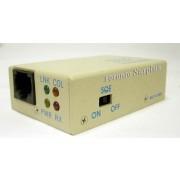 Ethernet 10BaseT Transceiver