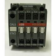 ABB A9 - 30 - 10