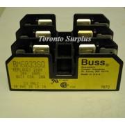 BUSS BM6033SQ