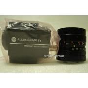 Allen Bradley 2801-YF