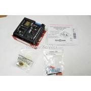 KB Electronics kbmg-21d