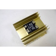 Crydom A4850 Solid State Relay
