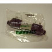 Numatics 031SS4004