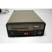 Marconi 2610