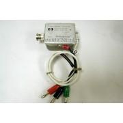 HP 11050A
