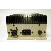 Compumotor M57-51