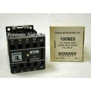 Advance Controls MCAC40-24VOC