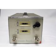 HP 8740A / Agilent 8740A