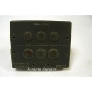 Tektronix 013-0098-00