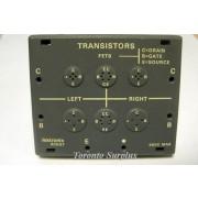 Tektronix A1007