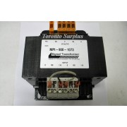 Signal Transformer MPI-900-1073