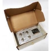 af 12V, 7A GFC Hammond Power Supply, Linear Open Frame, 12 V, 7 Amp, Input 47-440Hz