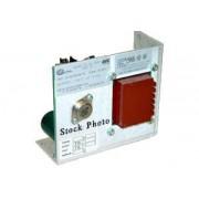 af  12V,   3.4A GFC Hammond GHOF-2-12 OVP Power Supply, Linear Open Frame 12 V, 3.4 Amp