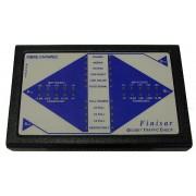Finisar GT-C Series Gigabit Ethernet Traffic Checker Models GT-C-GE3 & GT-C-FC (In Stock) z1