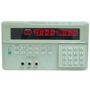 GW Instek PEL-300 GPIB Programmable Electronic Load