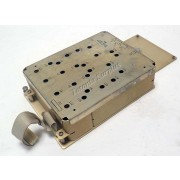 Harris 10215-6600 A19 Preselector Module