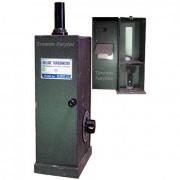 Hellige Turbidimeter - Dial Setting, 0-190