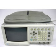 HP 1631D / Agilent 1631D Logic Analyzer