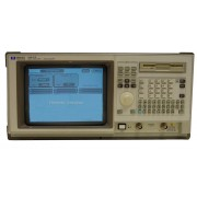 HP 1661CS / Agilent 1661CS 102-Channel Logic Analyzer Oscilloscope