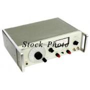 HP 652A / Agilent 652A