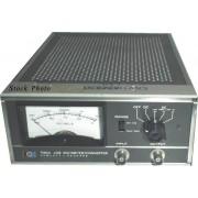 HP 7562A / Agilent 7562A - LOG Voltmeter/Converter