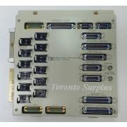 HP 08545-60047