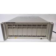 HP 66000A