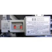 HP 70310-60016
